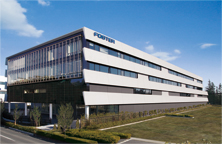 日本|フォスター電機株式会社